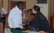Abdoul Masuk dan Tinggalkan Bali Pakai Paspor Palsu Demi ke Inggris