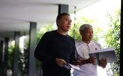 Yabes Happy Kick Off Liga 1 Lebih Awal, PT. LIB Singgung Subsidi Klub
