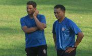Tak Masalahkan Piala Presiden 2020 Absen, Eko: Sekarang Fokus AFC Cup