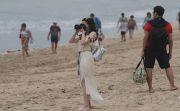 Terkena Dampak Virus Corona, 1.000 Guide Mandarin di Bali Menganggur