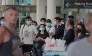 Gubernur Koster Yakinkan Turis Asing Bali Bebas Virus Corona
