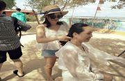 Pemerintah Fasilitasi Perpanjangan Visa Turis Tiongkok di Bali
