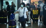 Imigrasi: Wisman Tiongkok Dapat Kelonggaran Perpanjang Visa Liburan