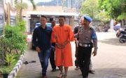 Polisi Gabungan Bekuk Pelaku Pencurian Tiga Ekor Sapi di Bangli