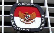 KPU Denpasar Resmi Umumkan Calon PPK dan PPS Lolos Seleksi