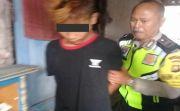 Polres Gianyar Tangkap Jambret dan Pelaku Pencurian di SDN 6 Gianyar
