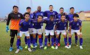 Berikut Tiga Pemain Asing Svay Rieng FC yang Diwaspadai Bali United