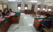 Sidang Kerap Molor, Made Pasek: Hakim PN Denpasar Minim
