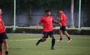 Irfan Tak Terpikirkan Gantikan Peran Bachdim, Begini Respon Coach Teco