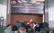 Diskes Kesulitan Lacak WN Jepang Positif Corona Usai Liburan dari Bali