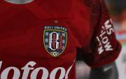 Jersey Bali United Lebih Tipis, Putri: Kami Sudah Konsultasi ke Pemain