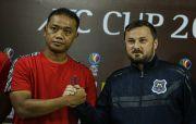 Prediksi Svay Rieng vs Bali United: Pantang Anggap Remeh Lawan