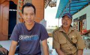 TKI Bali Karantina di Diamond Princess,Keluarga Harap Bisa Dipulangkan
