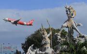 Inilah Empat Kebijakan Pusat untuk Bali Atasi Dampak Mewabahnya Corona