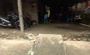 Keluarga Gede Doni Lugu, Perbekel Telaga Bongkar Aksi Jahat Fredy