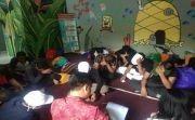 Divonis Ringan, Anggota Geng Dongky Dijebloskan ke Lapas Anak Amlapura