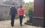 Jual Janda Rp 700 Ribu, Mahasiswi Mucikari Pasrah Dituntut 7 Bulan