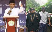 Persekusi Ustaz Abdul Somad, Polda Bali Didesak Percepat Proses AWK