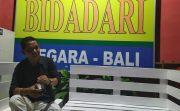 Rombongan Wisatawan Domestik Cancel Kunjungan Wisata ke Bali