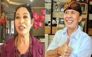 Abaikan Alasan IKD & KDY, Suparta: Dipecat Karena 1 Tahun Gagal Dibina
