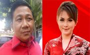 Dipecat Sepihak dari PDIP Tanpa Klarifikasi, Dua Oknum Dewan Syok