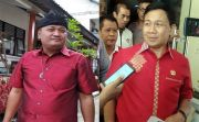 Tak Bisa Membantu, Mahayastra Serahkan Nasib Diana ke DPD PDIP Bali