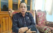 Demokrat Tidak Masalah Hanura Cerai, Fraksi Lain di DPRD Kena Imbas