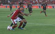 Resmi, PSSI Hentikan Seluruh Kompetisi Liga 1 dan 2