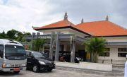 Alat Siap, RS Pratama Segera Jadi RS Isolasi Covid-19 di Buleleng