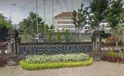 Breaking News! Pekerja Kapal Pesiar Asal Bali Positif Covid-19