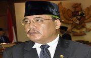 Dewan Bali Diminta Berhemat, Minimal Sumbang Rp 18 Miliar
