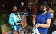Ikuti Kabupaten Lain, Jam Operasi Pasar di Buleleng Dibatasi 4 Jam