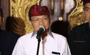 PMI Kembali Pulang ke Bali, Koster Ingatkan Prosedur Tangani Covid-19