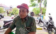 Duh! Tokoh Desa Pengambengan Penolak Limbah Medis Dipolisikan
