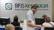 Hore, Selisih Kelebihan Pembayaran Iuran BPJS Bakal Dikembalikan