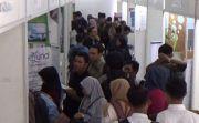 Terdampak Wabah Corona, 3.028 Naker di Denpasar Kehilangan Pekerjaan