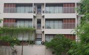 Okupansi Hotel di Kota Seni Gianyar Sentuh Angka Nol Persen