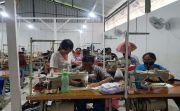 Cegah Corona Kian Merebak, Badung Support Pelaku UMKM Produksi APD