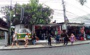 Pendapatan Daerah Terkoreksi, Sejumlah Program di Badung Dipangkas