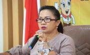 Pandemi Covid-19, Bawaslu Bali Harap Anggaran Pengawasan Tak Dipotong