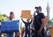 Demokrasi di Badung Mati Suri, Mardika: DPRD Tolong Stop Bisu dan Tuli