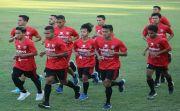 Rindu Main Bola, Eks Sarawak FA Beber Alasan Idolakan Stefano Lilipaly