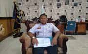 Penuhi Syarat Administrasi, Puluhan Napi Lapas Singaraja Terima Remisi