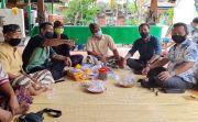 Persadha Nusantara Tuding MDA Khianati Perjuangan Masyarakat