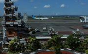 New Normal, Bandara Ngurah Rai Bali Akan Atur Penerbangan Pesawat