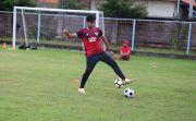 Tatap TC Timnas U-16, Kadek Arel Prayitna Rindukan Persaingan
