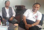 Alat Bukti Kasus Eks Kepala BPN Lengkap, Kejati Bali Tancap Gas