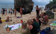 Badung Mulai Buka Lagi Obyek Wisata Pantai Labuan Sait dan Canggu