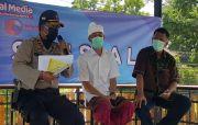 SP3 Kasus Ngaben Sudaji, Polisi Buleleng Sebut Ada Peluang Diskresi