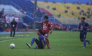 Terkesan Pesan Sang Super Agen, Begini Respons Pemain Muda Bali United